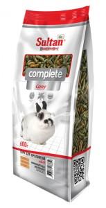complete_кролик