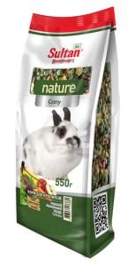 nature_кролик