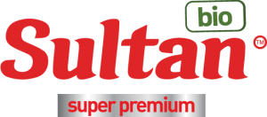 Sultan BIO логотип